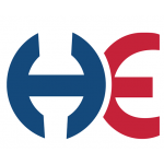 Harrison Eurosports