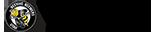 Beehive Beemers Logo