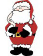 Santa low res